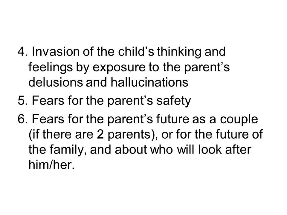 'Kidstime' workshops or similar groups for parents and children.