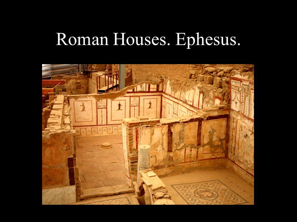 Apostle Paul (4-60 A.D.?) Who was Paul.