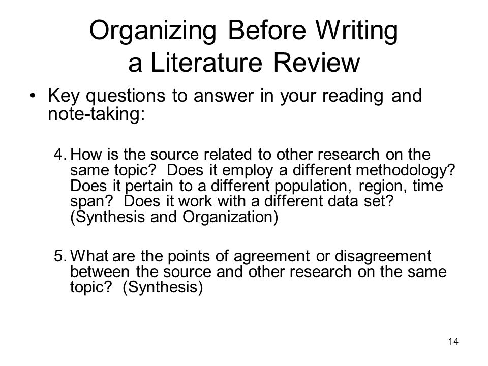 review of related literature in research paper A literature review can be a precursor to the introduction of a research paper, or it can be an entire paper in itself, acting as the first stage of large research projects and allowing the supervisor to ascertain that the student is on the correct path.