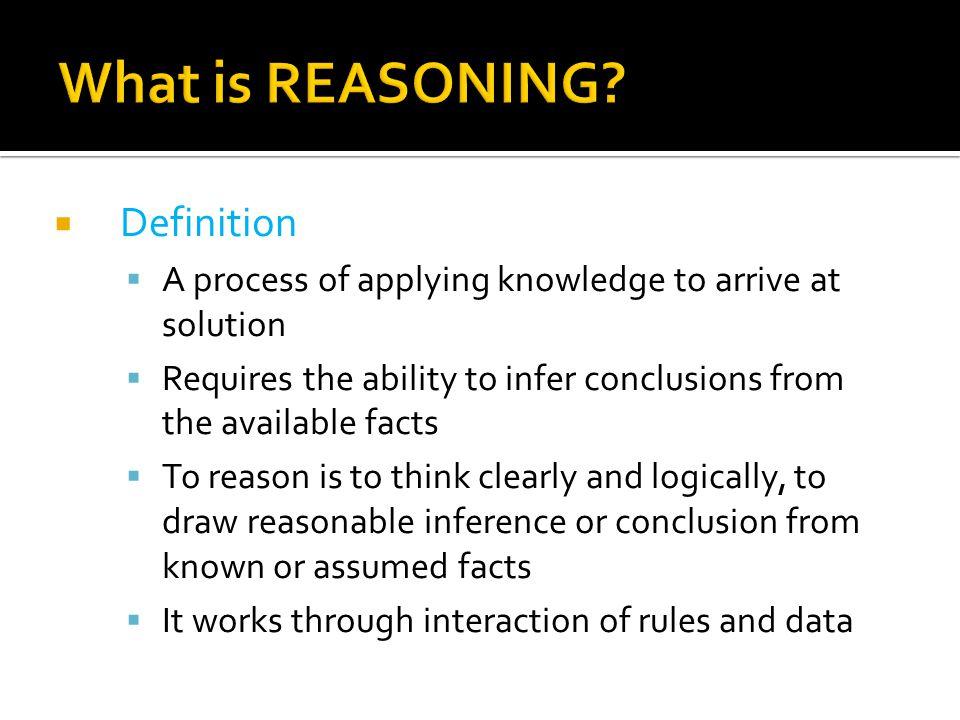 Q7: Use Resolution to prove hates(marcus,caesar).1.man(marcus).