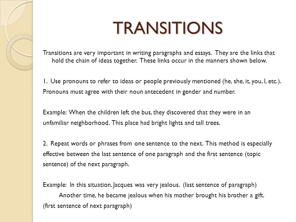 Why Study Abroad Essay Examples Essay On Importance Of Trees And Plants In Our Life Farma Nova Russian Revolution Essay also Was The Civil War Inevitable Essays The Essential Guide To Freelance Writing  Writersdigestshop  Essays On Individuality