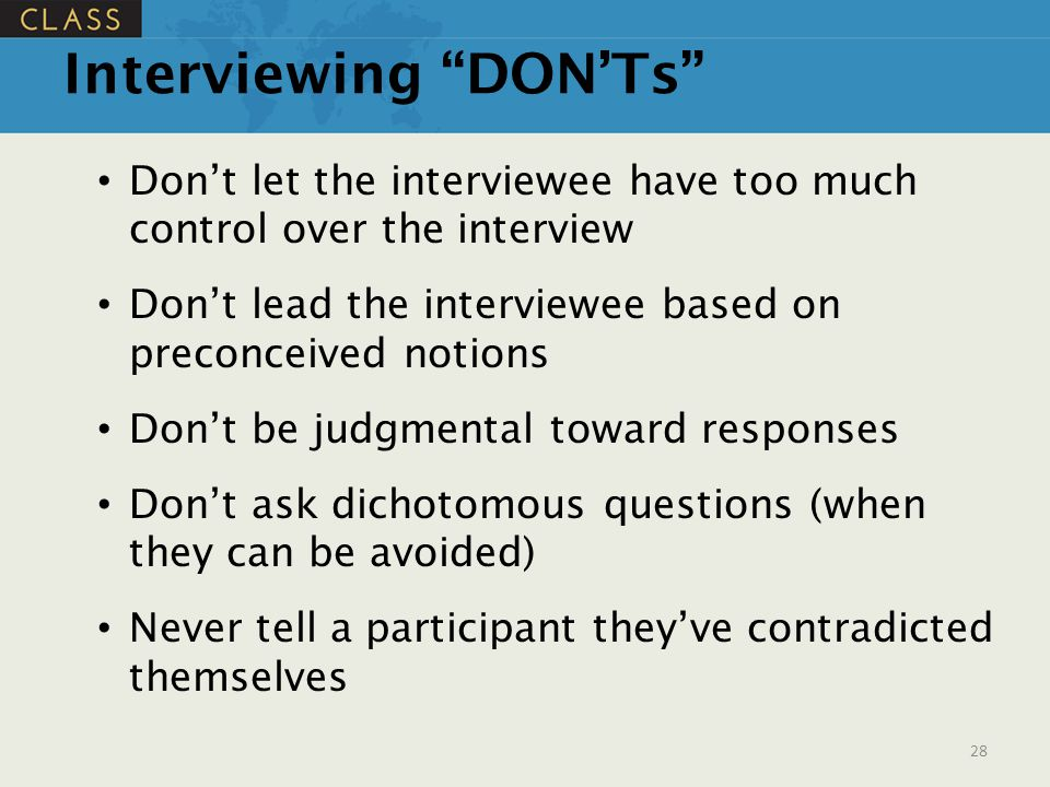 interview questions to ask interviewees  more information job interview questions you can ask your interviewer best interview questions to ask applicants human resources questions to ask interviewer images