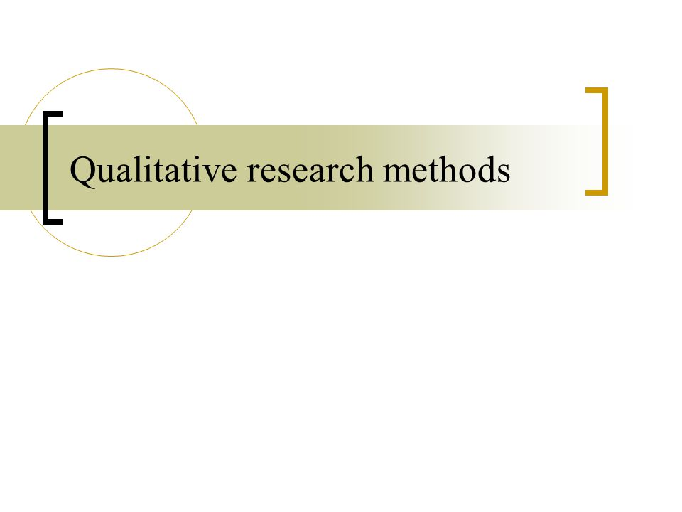 Actively search for and describe and negative instances that contradict prior observations.