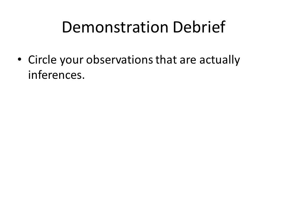 The Scientific Method: 6 Steps 1 Question 2 Hypothesis 3 Procedure 4 Data 5 Analysis 6 Conclusion