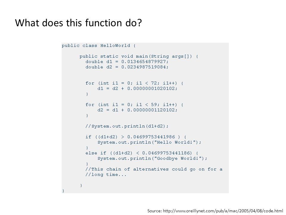 Source: http://www.oreillynet.com/pub/a/mac/2005/04/08/code.html What does this function do?