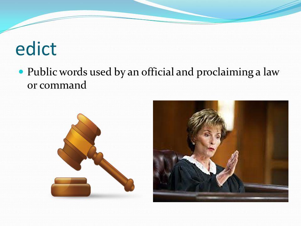 diction One's manner of speaking; enunciation