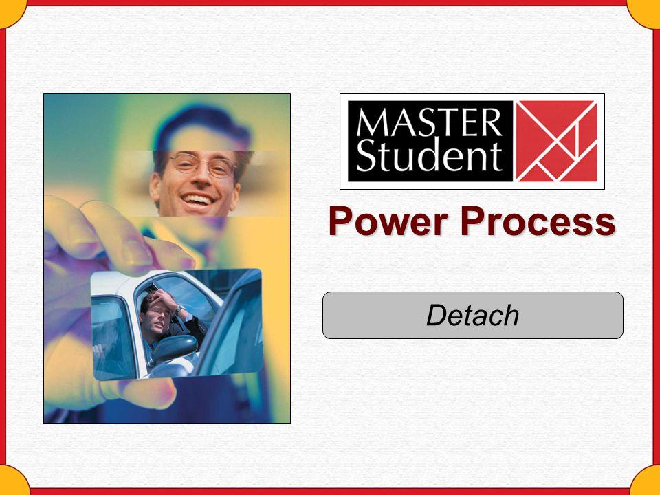 Power Process Detach