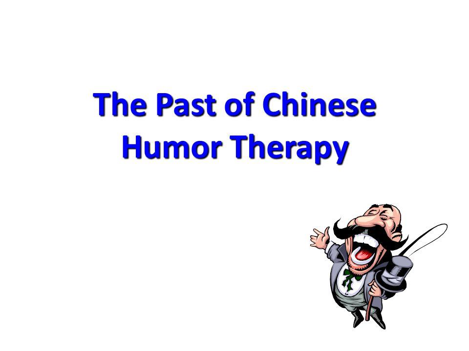 """中国人的幽默传统 尽管 humor 一词进人中国很晚,但 """" 幽默 """" 作为 喜剧美学的一种形式,在我国同样起源很早, 只是它在二十世纪以前一直以其他种种名目出 现诸如 """" 滑稽 """" 、 """" 科诨 """" 等。中国幽默的传统 是一个有待系统研究的大题目,但目前暂且可 以循着这样三条线:  俳优 ——"""
