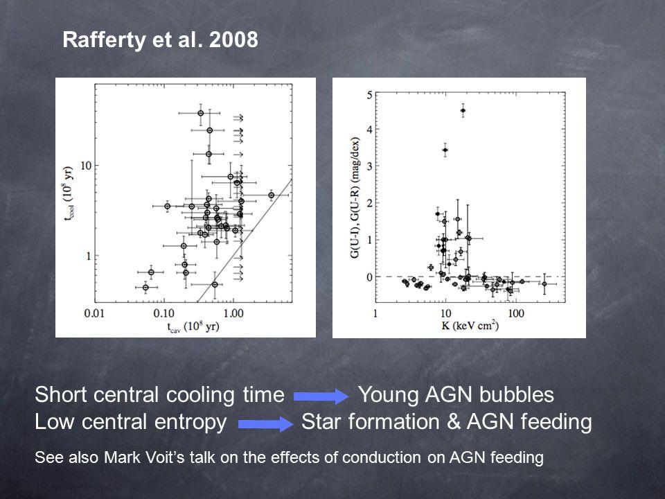 Rafferty et al.