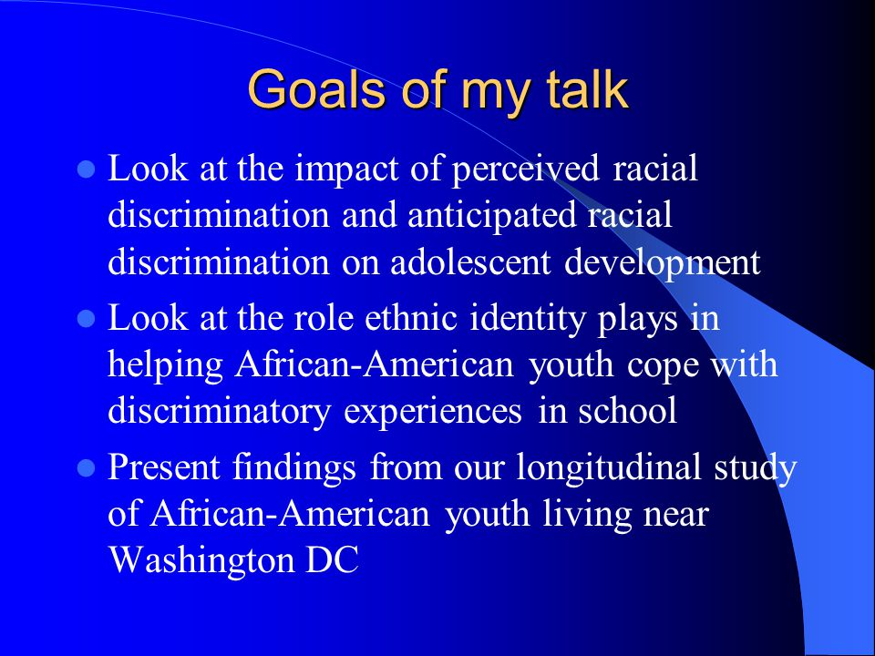 Instrumental Value of Education by Race Controlling for SES