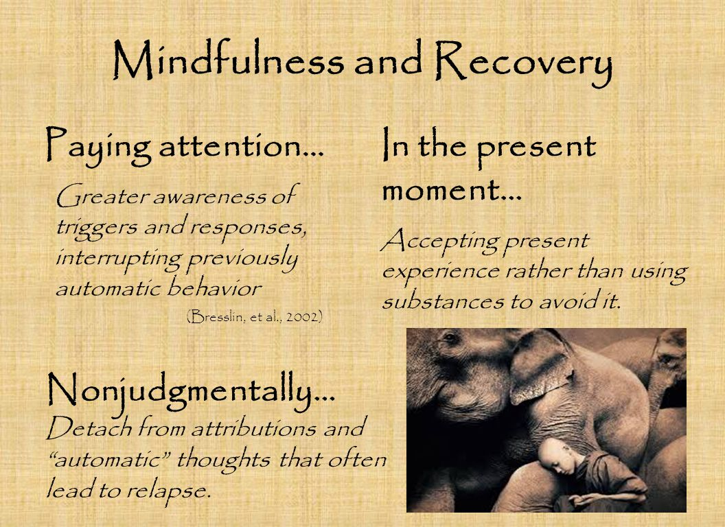 Your Brain on Meditation 9 Photo of brain comparison from: AndyNewberg.comAndyNewberg.com