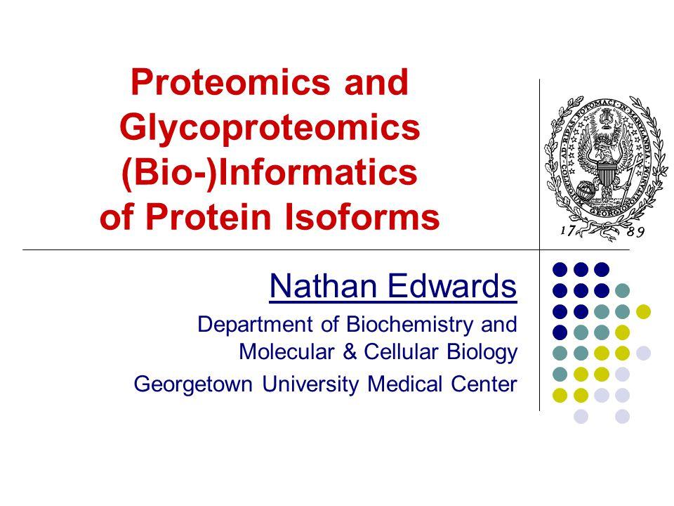 32 Shared Small Ribosomal Proteins