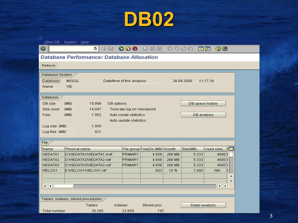 3 DB02