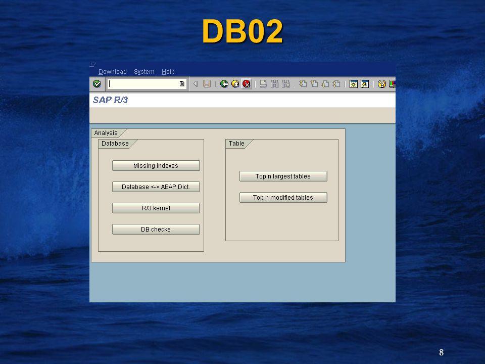 8 DB02
