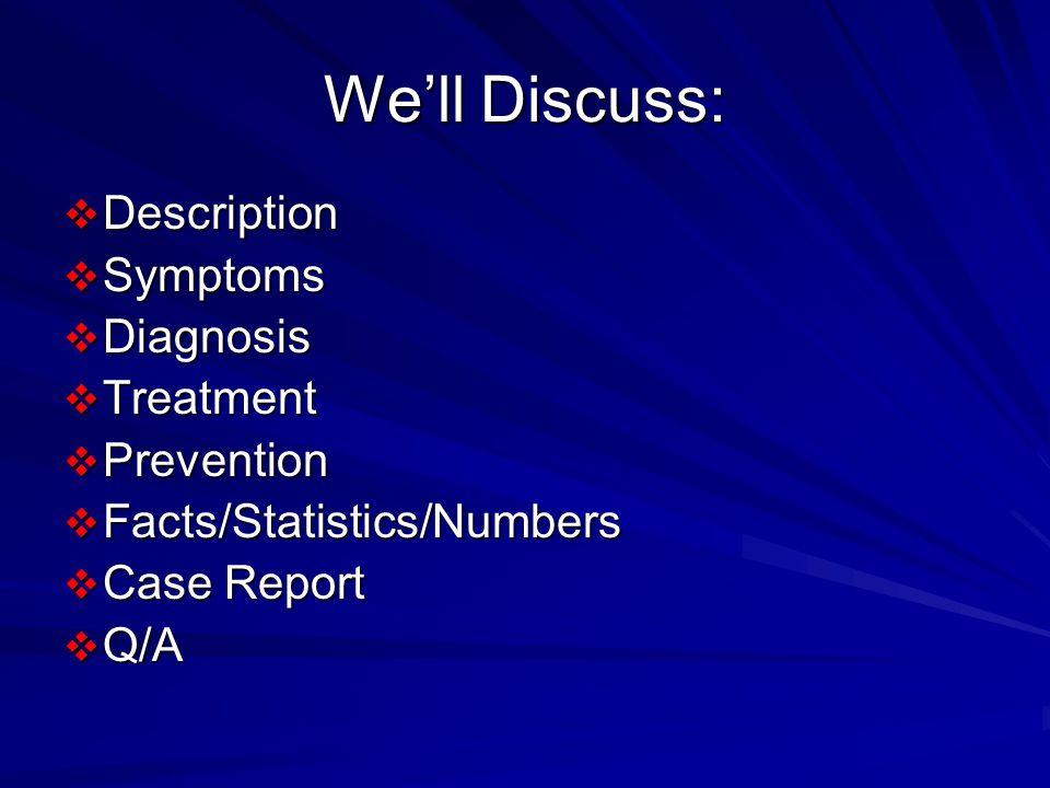 Cysticercosis -Neurocysticercosis Dan King