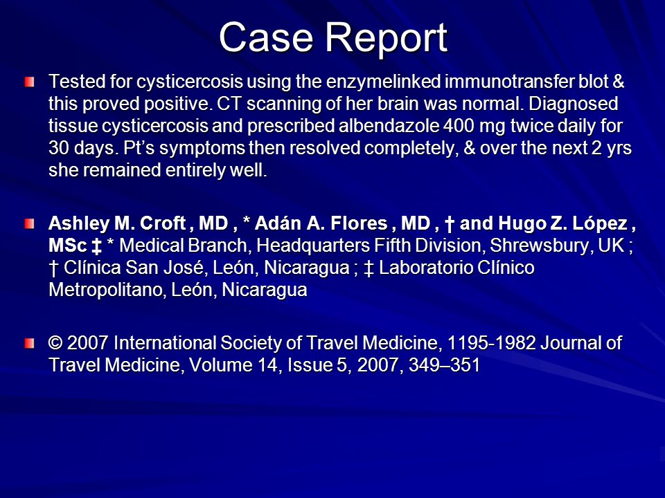 Case Report She then saw 2 consultant maxillofacial surgeons privately, of whom one found no explanation for her symptoms and the other advised third molar removal (which she declined) and then recommended a course of antidepressant therapy (which she also refused).