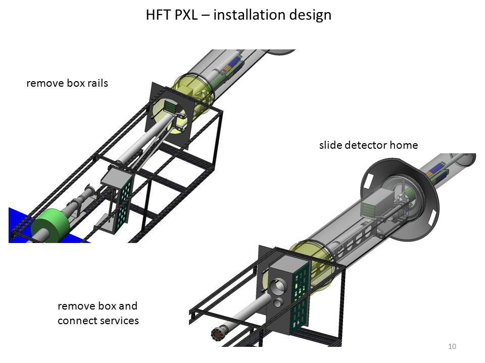10 remove box rails slide detector home remove box and connect services