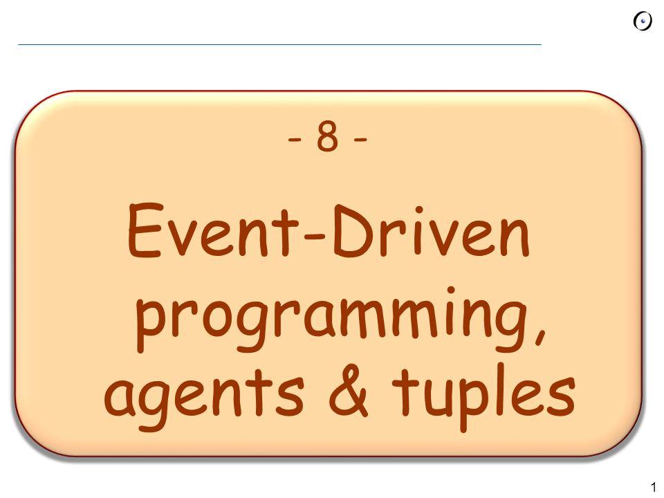 32 Tuple type inheritance TUPLE TUPLE [A ] TUPLE [A, B ] …
