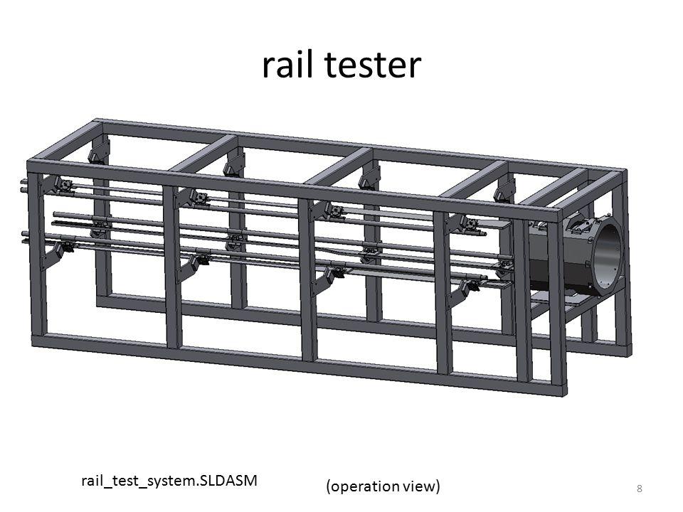 rail tester 8 rail_test_system.SLDASM (operation view)