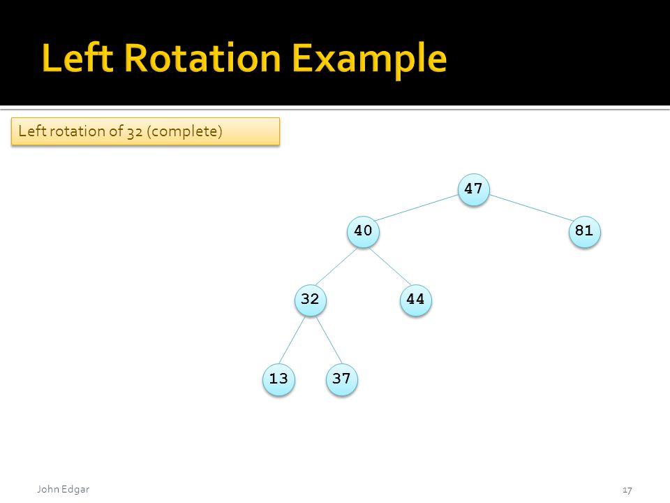 John Edgar17 47814032441337 Left rotation of 32 (complete)