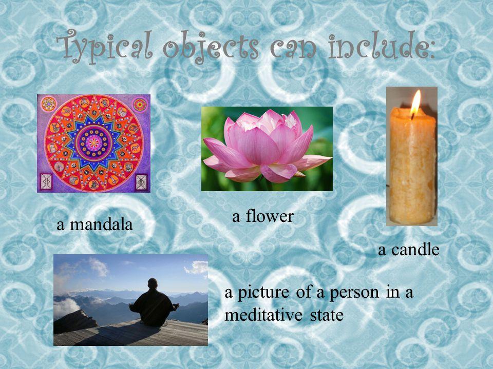 Meditation Techniques.