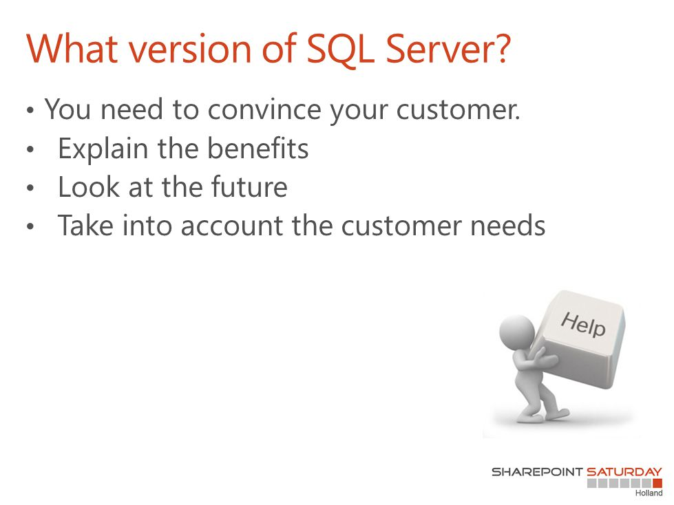 AlwaysOn SQL Failover Cluster Instances