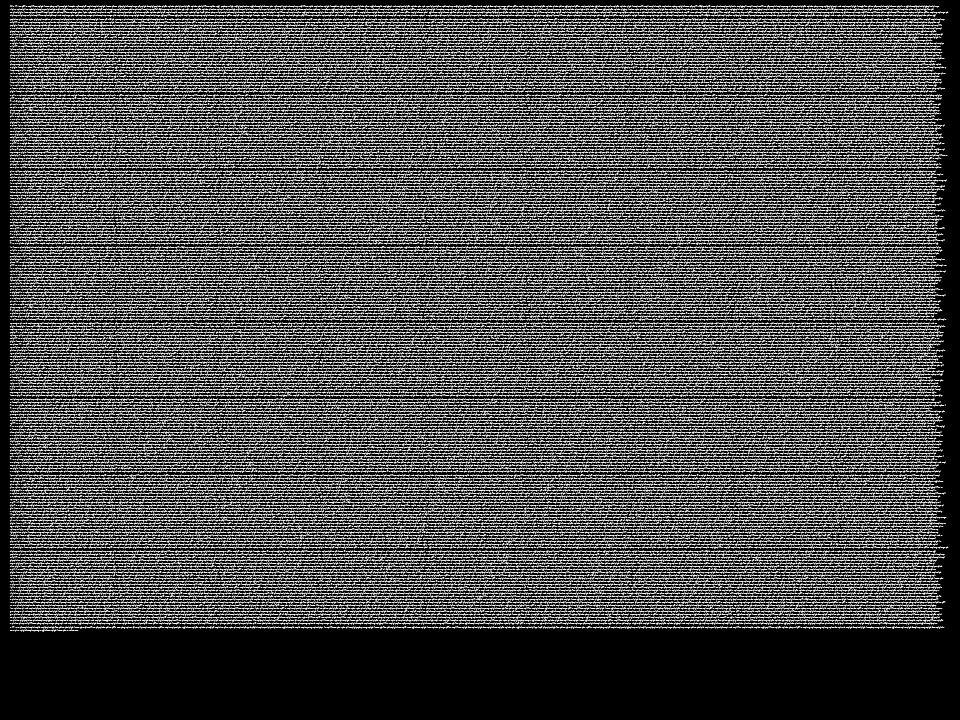 Methionylthreonylthreonylglutaminylarginyltyrosylglutamylserylleucylphenylalanylalanylglutaminylleuc yllysylglutamylarginyllysylglutamylglycylalanylphenylalanylvalylprolylphenylalanylvalylthreonylleucylgl ycylaspartylprolylglycylisoleucylglutamylglutaminylserylleucyllysylisoleucylaspartylthreonylleucylisoleu cylglutamylalanylglycylalanylaspartylalanylleucylglutamylleucylglycylisoleucylprolylphenylalanylseryla spartylprolylleucylalanylaspartylglycylprolylthreonylisoleucylglutaminylasparaginylalanylthreonylleucyl arginylalanylphenylalanylalanylalanylglycylvalylthreonylprolylalanylglutaminylcysteinylphenylalanylglu tamylmethionylleucylalanylleucylisoleucylarginylglutaminyllysylhistidylprolylthreonylisoleucylprolylisol eucylglycylleucylleucylmethionyltyrosylalanylasparaginylleucylvalylphenylalanylasparaginyllysylglycyli soleucylaspartylglutamylphenylalanyltyrosylalanylglutaminylcysteinylglutamyllysylvalylglycylvalylaspa rtylserylvalylleucylvalylalanylaspartylvalylprolylvalylglutaminylglutamylserylalanylprolylphenylalanylarg inylglutaminylalanylalanylleucylarginylhistidylasparaginylvalylalanylprolylisoleucylphenylalanylisoleuc ylcysteinylprolylprolylaspartylalanylaspartylaspartylaspartylleucylleucylarginylglutaminylisoleucylalany lseryltyrosylglycylarginylglycyltyrosylthreonyltyrosylleucylleucylserylarginylalanylglycylvalylthreonylgly cylalanylglutamylasparaginylarginylalanylalanylleucylprolylleucylasparaginylhistidylleucylvalylalanylly sylleucyllysylglutamyltyrosylasparaginylalanylalanylprolylprolylleucylglutaminylglycylphenylalanylglycy lisoleucylserylalanylprolylaspartylglutaminylvalyllysylalanylalanylisoleucylaspartylalanylglycylalanylala nylglycylalanylisoleucylserylglycylserylalanylisoleucylvalyllysylisoleucylisoleucylglutamylglutaminylhist idylasparaginylisoleucylglutamylprolylglutamyllysylmethionylleucylalanylalanylleucyllysylvalylphenylal anylvalylglutaminylprolylmethionyllysylalanylalanylthreonylarginylacetylseryltyrosylserylisoleucylthreo nylserylprolylserylgl