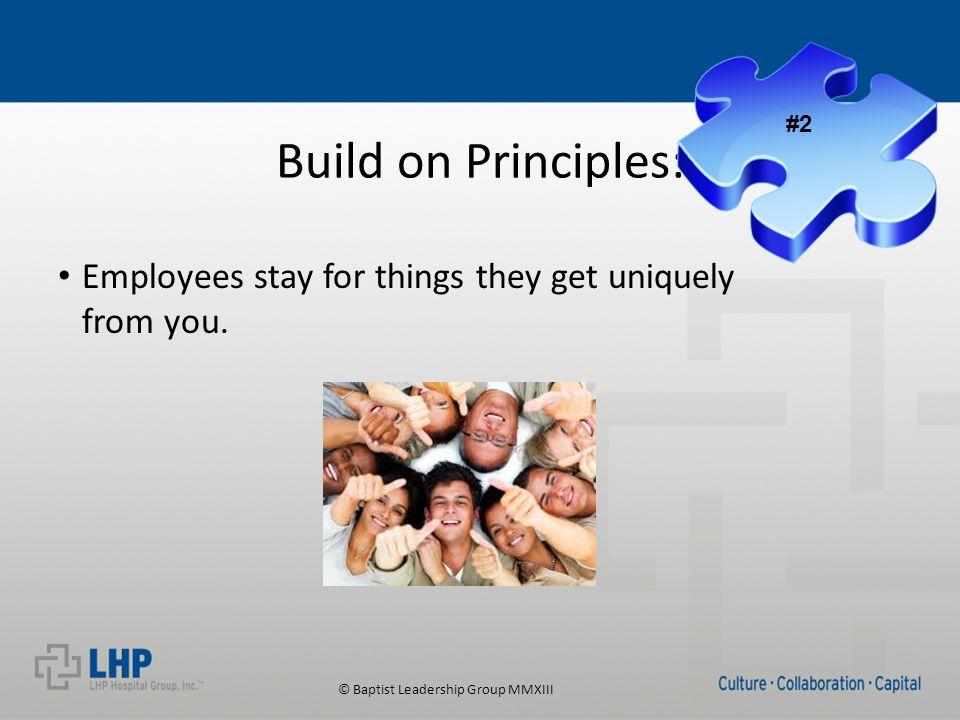 Action Planning—Part 3 and Skill Practice Activity 1.Individually prepare for a vital conversation with either someone on your staff who is a solid performer or an under achiever.