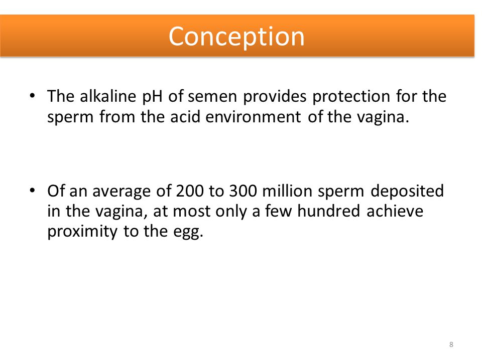Conception Capacitation is characterized by three accomplishments: 1.The ability to undergo the acrosome reaction.