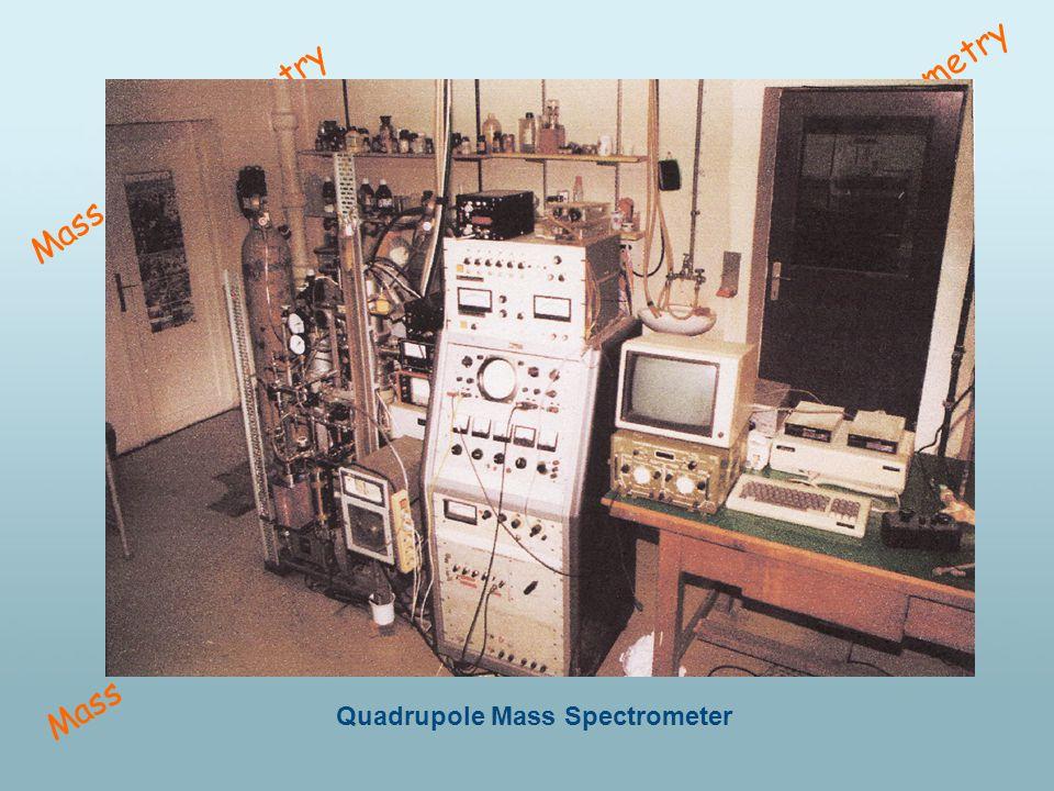 MALDI spectra of unpurified MWCN and SEM image