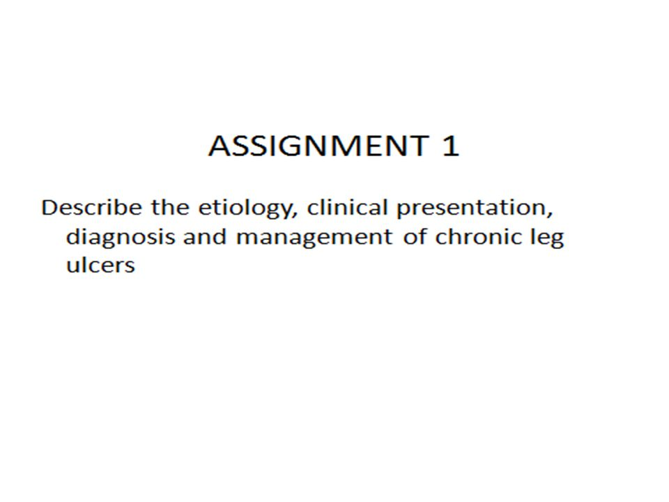 OBJECTIVES By the end of this lesson, you should be able to: 1.Describe rare infections of the skin 2.Classify neoplasms of the skin 3.Describe the main types of Benign growths of the skin 4.Describe the main vascular lesions of the skin 5.List premalignant lesions of the skin 6.Describe the major malignancies of the skin – BCC, SCC, MM 7.Describe cystic lesions of the skin 8.List other lesions of the skin