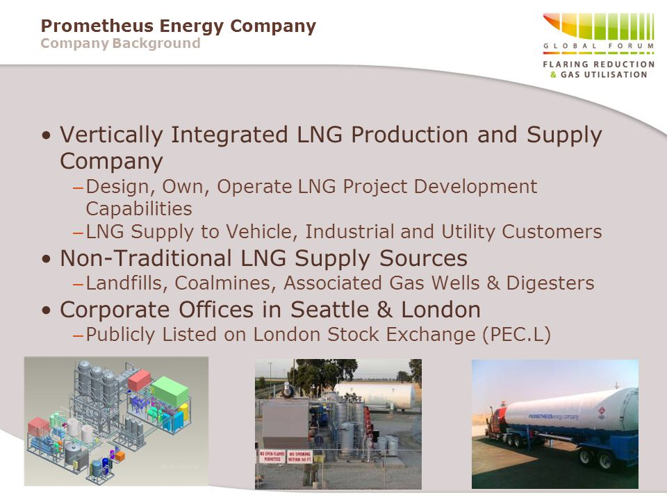 What is small-to-medium scale LNG.