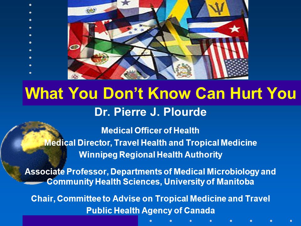 Hepatitis Prevention in Travellers Hepatitis Prevention in Travellers DISCLOSURE Honoraria from GSK for presentations on travel health and tropical medicine (Twinrix ® ) Honoraria from sanofi pasteur for presentations on travel health and tropical medicine