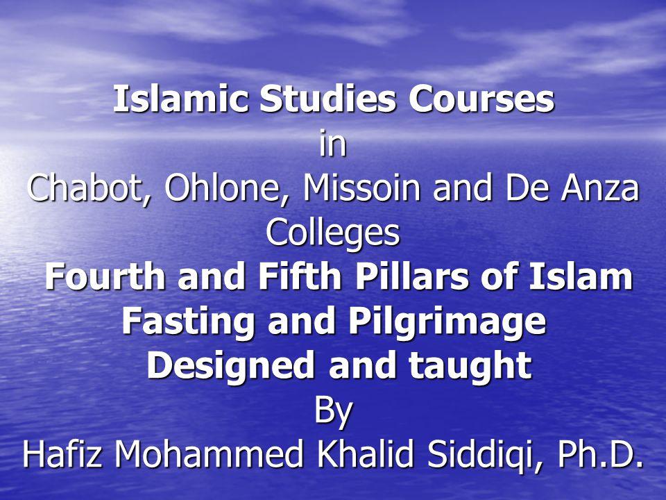 References: 2/158, 189, 196-203, 3/96-97, 6/79, 162-163, 22/26-38, 37/99-113, 48/27 Stoies: Zamzam, Rebuilding Kaba, Sacrifice, (Qurbani, 'Udhiyah), Hajj, 'Umrah, Ihram, Talbiyah, Miqat, Tawaf, Istilam, Maqam (Station) of Abraham, Sa'y, Halq, Taqsir, Mina, 'Arafat, Muzdalifah, Ramyul-Jamarat, Ifrad, Qiran, Tamattu'.