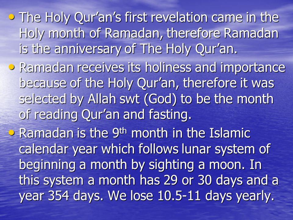 Mecca Mecca Hajj is the fifth and final pillar of Islam.