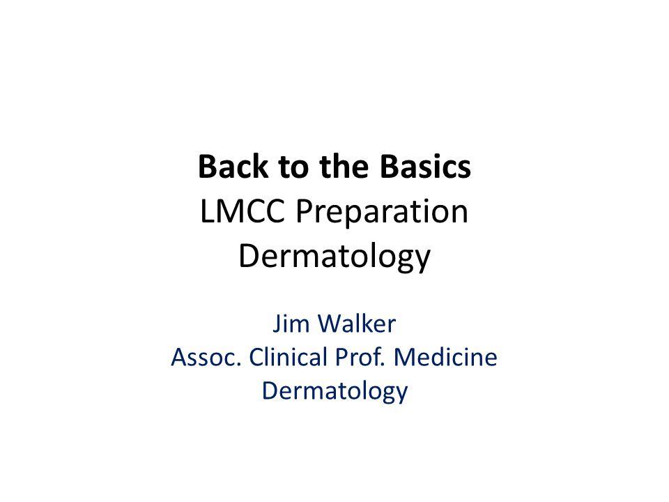 Skin Cancer BCCa, SCCa, Melanoma include over 98% of skin cancers you will see Sunlight, UVB>UVA is major carcinogen