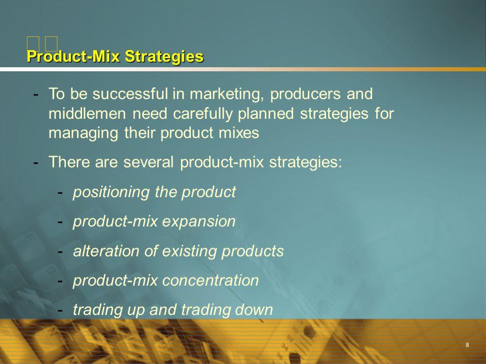 Line Extension Strategies Form Vim Bar Vim Liquid Vim Powder
