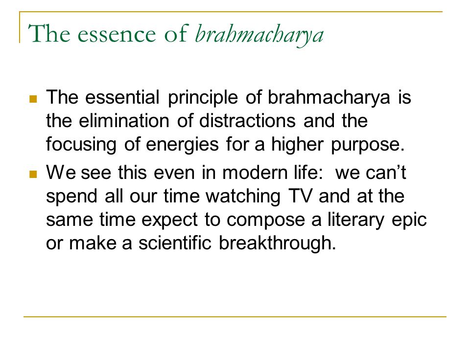 A detailed explanation As we saw in the second lecture, the hymns of the Rig Veda pertain to the natural forces which had a psychological significance.