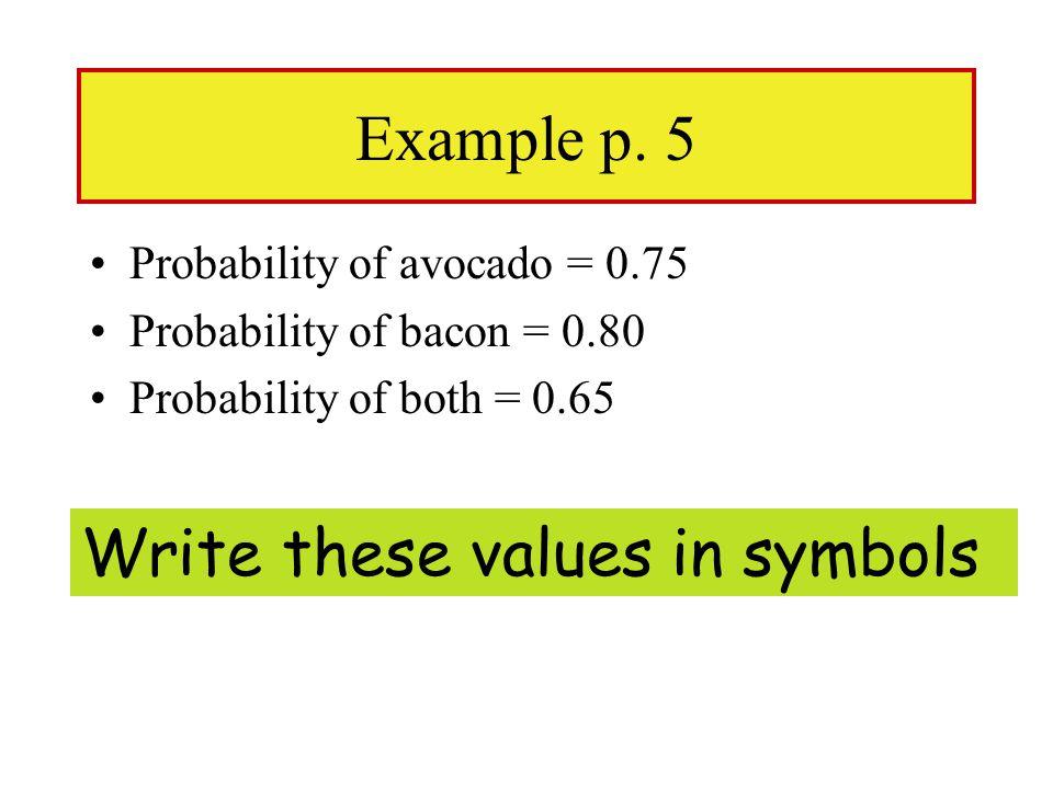Example p.