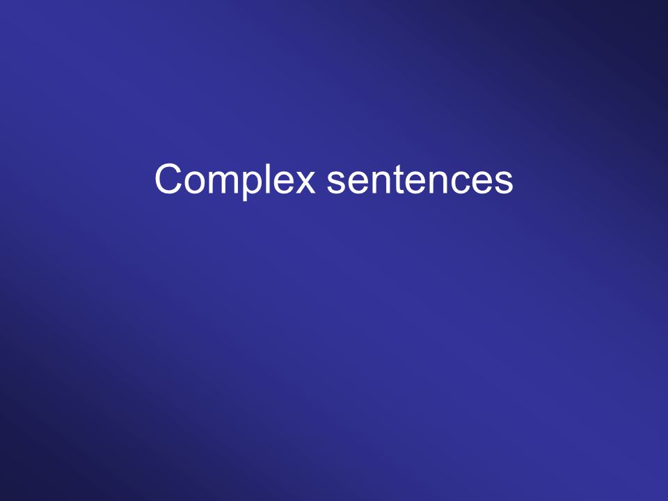 General features of the acquisition process The earliest grammatical patterns are formally simplified.