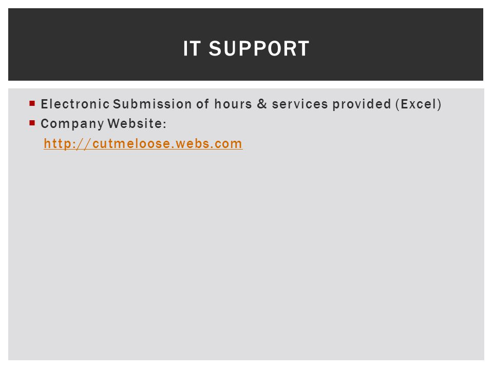  Quickbooks ProAdvisor Software  Appointment-Plus IT SUPPORT