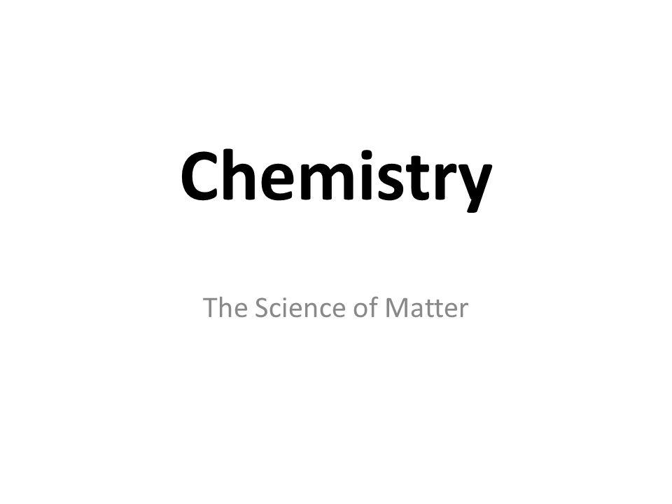 Answers 1.Ocean water- solution 2.Calcium- element 3.Vitamin C- Compound ( L-asorbic acid) 4.Dry ice – compound (CO2) 5.Copper- element 6.Grain alcohol- compound (C2H5OH) 7.after shave lotion- heterogenous mixture 8.Hamburger- hetero 9.Al foil – element 10.Milk- solution 11.Salt- cmpd 12.Iron nail- element