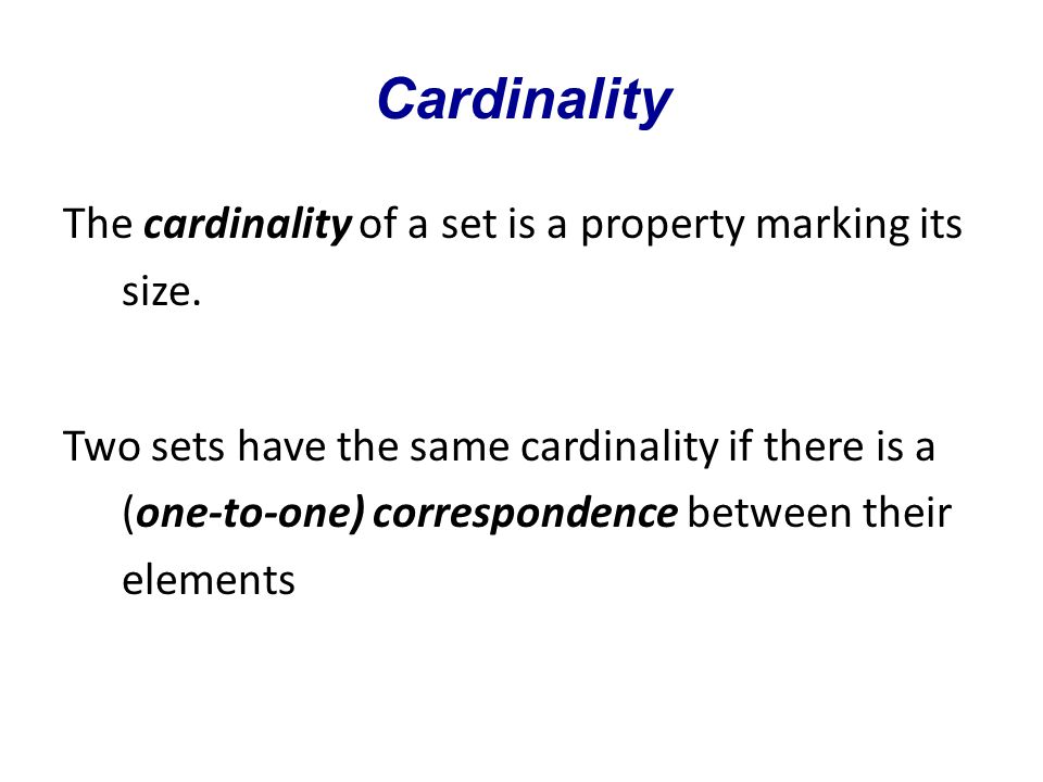 76 Rice's Theorem We will show that for every nontrivial property P of recognizable languages is undecidable.