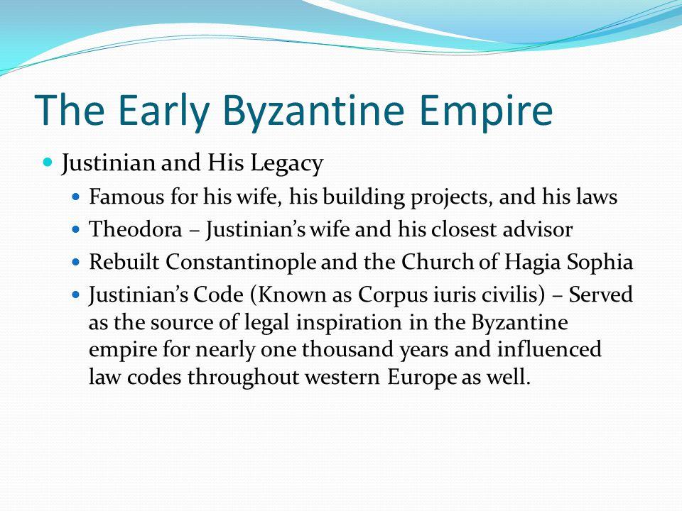 Church of Hagia Sophia