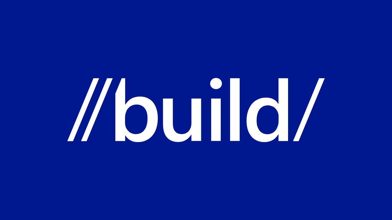 SharePoint Host web App Web JavaScript SharePoint AppWeb