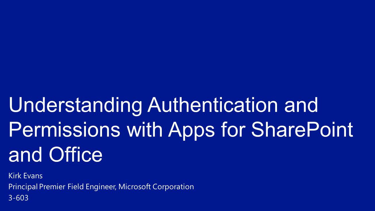 SharePoint Host web SharePoint AppWeb JavaScript (cross domain)