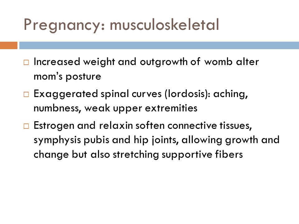 Assessment: fetal well-being  Ultrasound  Transabdominal  Endovaginal  Non-stress test  Monitor  FAST & VST  Measure fetal response to acoustic stimulation  Fetal biophysical profile  Breathing, movement, tone, fluid assessment, reaction