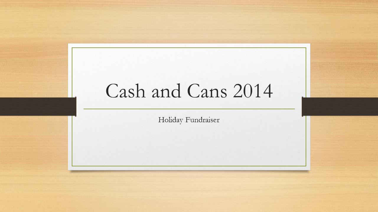 Very Special Announcement 1 ST ANNUAL DODGEFESTIVUS: DECEMBER 23, 2014
