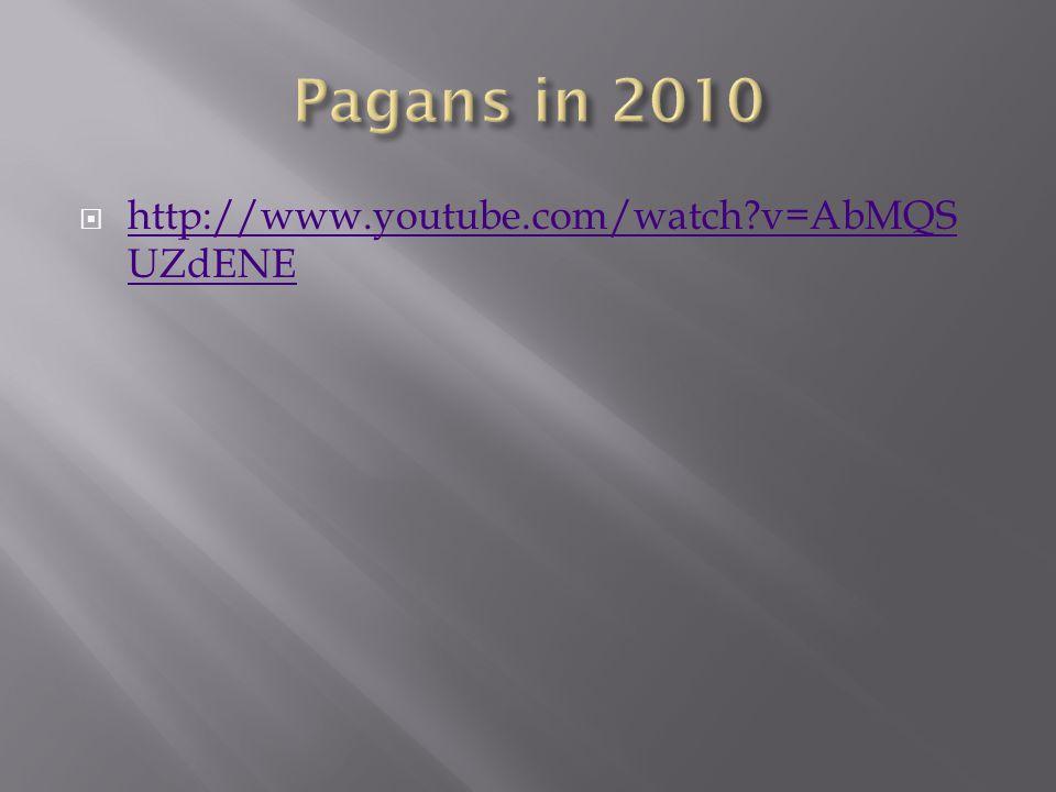  http://www.youtube.com/watch?v=AbMQS UZdENE http://www.youtube.com/watch?v=AbMQS UZdENE