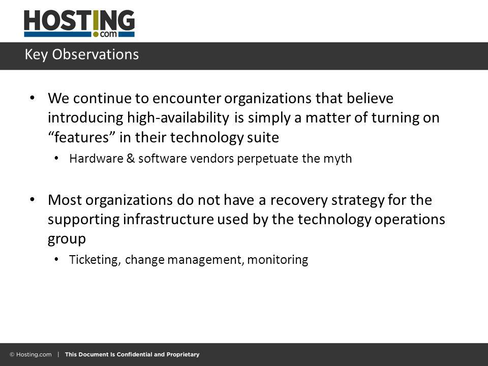 Questions Matt Ferrari Director of Platform Engineering matt@hosting.com 15